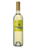 Espelt 2012 Vialet White Wine 750ml