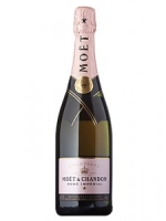 Moet & Chandon Rose Imperial (Chilled in the Wine Cooler) 750ml