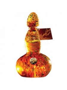 Asombroso Ultra Anejo 11 Years Old Tequila 750 ML