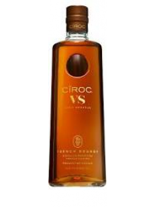 Ciroc VS Very Special French Brandy 1 Ltr