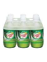 Canada Dry Ale 10Fl oz