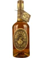 Michter's Small Batch Original Sour Mash Whiskey 750ml