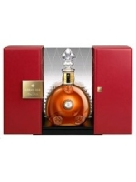 Louis XIII Remy Martin 1.75 LTR