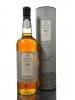 Oban Single Malt Scotch aged 18 years Limited Edition 750ml