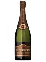 Roederer Estate- Estate Bottled Sparkling Wine Brut 750ml