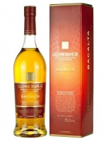 Glenmorangie Private Edition Bacalta Highland Single Malt Scotch Whisky 750ml