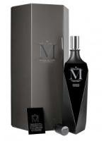 The Macallan M Black Single Malt Scotch Whisky 750ml
