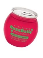 Buzz Ballz Watermelon Smash