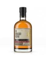 The Annasach Reserve Blended Malt Scotch Whisky (No Box) 750ml