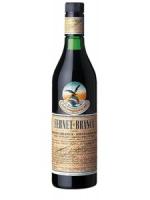 Fernet-Branca Liqueur 750ml