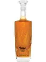 Nuda Tequila Anejo Ultra Premium 750ml