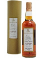 Glenglassaugh The Distillers Selection Aged 37 years Scotch