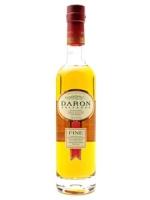 Daron Calvados Fine 750 ML