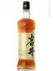 Iwai TRADITION Japanese Whisky 750ml