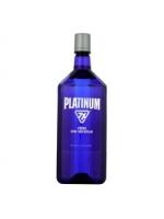 Platinum Vodka 750ml