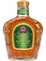 Crown Royal Apple 750 ML