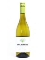 Dashwood Sauvignon Blanc 2019 750ml
