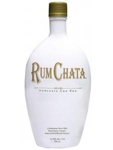 Rum Chata 750ml