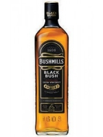 Bushmills Black Bush Irish Whisky 750 ML
