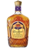 Crown Royal Fine Deluxe 1.75 LTR