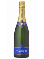 Champagne Pommery 750ml