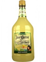Jose Cuervo The Original Margarita Mix 1.75 Ltr