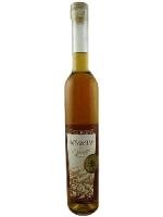 Sukkah Hill Spirits Besamim Liqueur 750ML