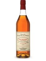 Pappy Van Winkle 12 Year Old Bourbon 750ml