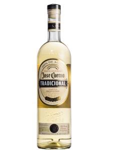 Jose Cuervo Tradicional Limited Production Tequila Reposado 750ml