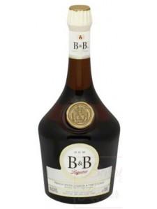 Dom B&B Liqueur 750ml