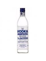 Monopolowa Vodka 750ml