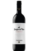 Torres 2015 Sangre de Toro Tempranillo 750ml
