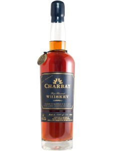 Charbay Release
