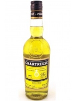 Chartreuse Yellow 375 ML