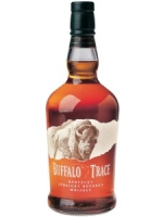 Buffalo Trace Kentucky Straight Bourbon 750ml