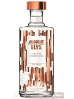 Absolut Elyx Vodka 750ml