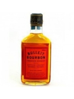 Bulleit Bourbon Frontier Whiskey 200ML