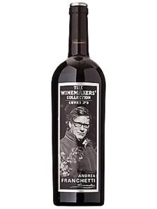 Andrea Franchetti Winemaker's Collection Cuvee No. 3 750ml