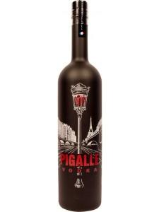 Pigalle Vodka