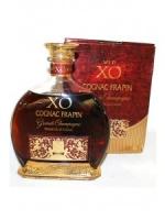 V.I.P. XO Cognac Frapin 750ml