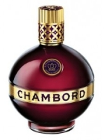 Chambord Black Raspberry 375 ML