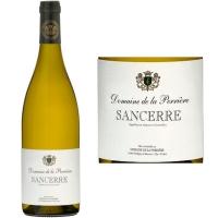 Domaine de la Perriere Sancerre Blanc 2016 (France) Rated 90WS