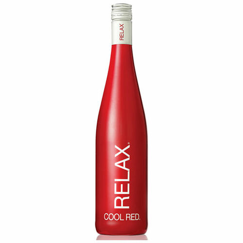 Schmitt Sohne Relax Cool Red (Germany)