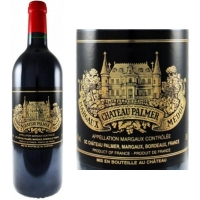 Chateau Palmer Margaux 2014 (France) Rated 97WE CELLAR SELECTION
