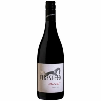 Firesteed Willamette Valley Pinot Noir 2015 Oregon Rated 91WE EDITORS CHOICE