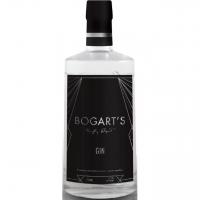Bogart's Gin 750ml