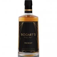Bogart's Irish Whiskey 750ml