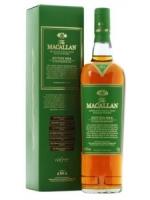 The Macallan Edition No. 4 Single Malt Scotch Whisky 750ml