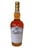 Weller The Original Wheated Bourbon