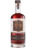 Infuse Spirits Small Batch Bourbon Whiskey 750ml